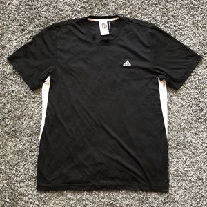 Adidas Training Climalite T-Shirt